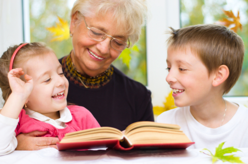 4-Benefits-of-Bible-Study-for-Children