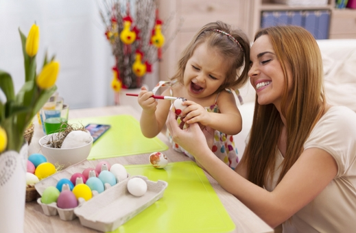 4-tips-to-raise-well-rounded-children