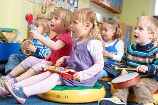 6-benefits-your-child-earns-just-by-learning-music