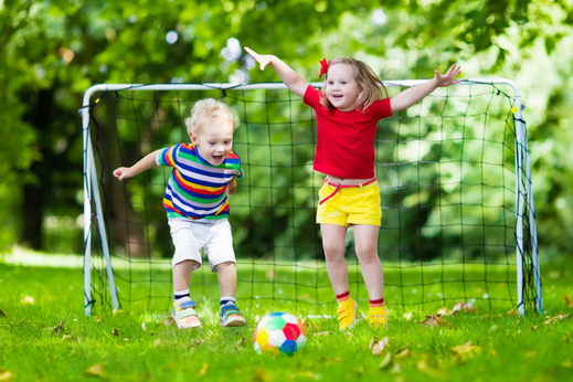 6-reasons-why-play-time-is-important-for-kids
